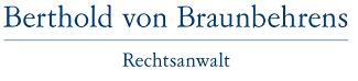 vonBraunbehrens.de